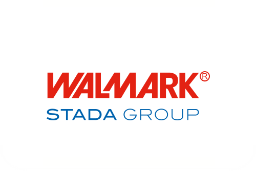 https://www.walmarkgroup.stada/cs